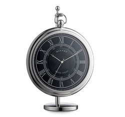 Dalvey Clock Grand Sedan Stand in Black Accessory