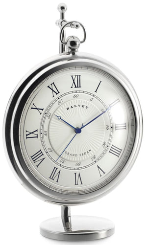 Dalvey Clock Grand Sedan Stand with Flat Pendant Accessory