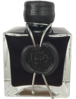J. Herbin 1670 Anniversary Bottled Ink in Stormy Grey - 50 mL Bottled Ink
