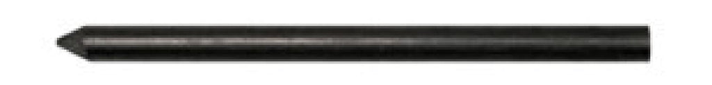 Monteverde Lead Refill - 5.6mm Lead Refill