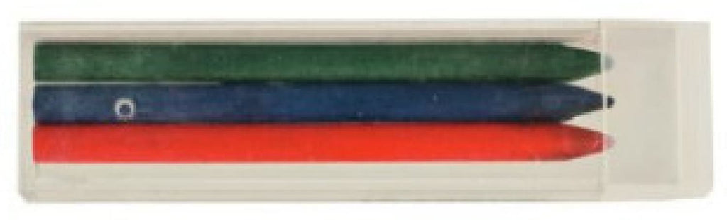 Monteverde Lead Refill in Multi-Color - 5.6mm Lead Refill