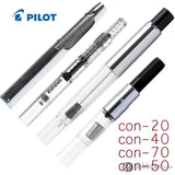 Pilot Fountain Pen Piston Converter Fountain Pen Converter