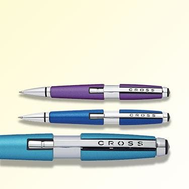 Cross Edge Century Pens