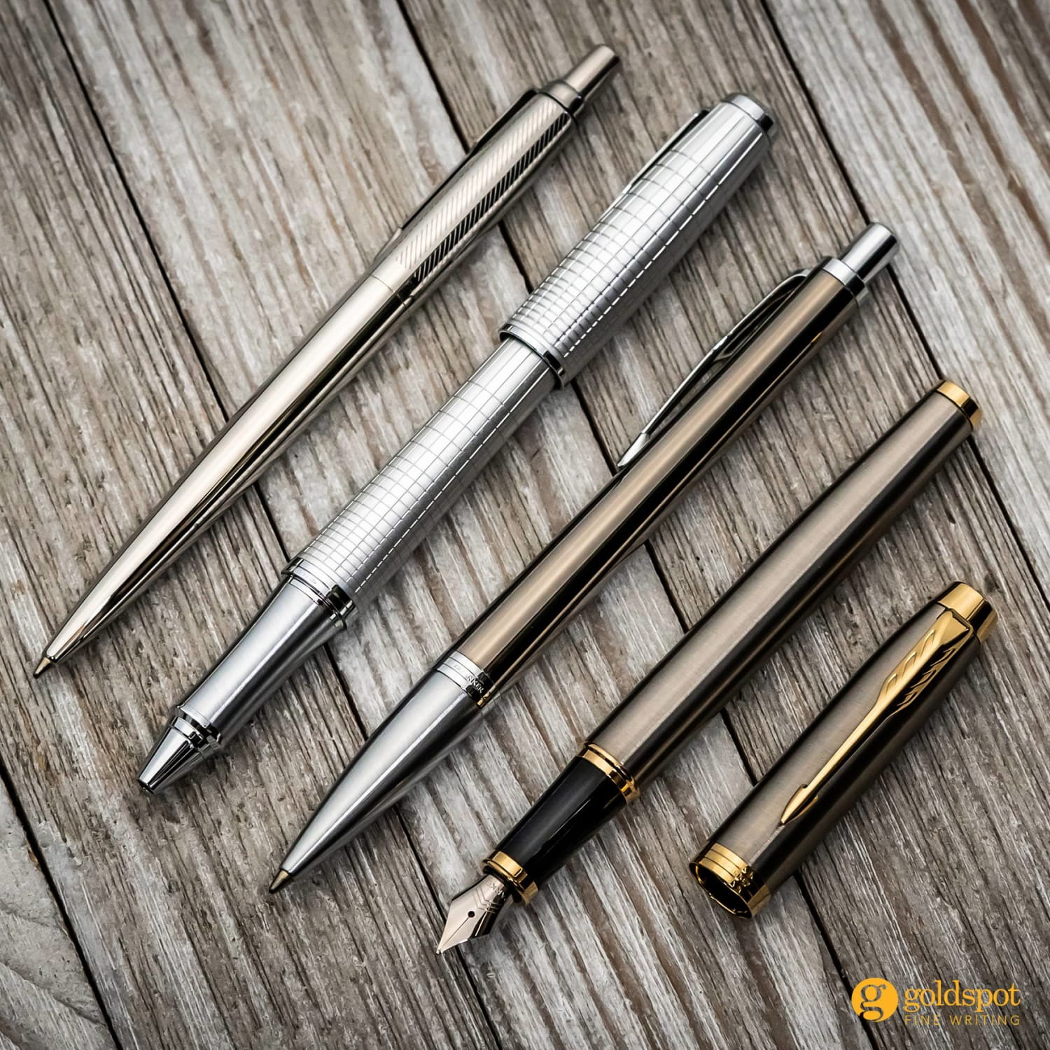 Mother's Day Pen Gifts 2021