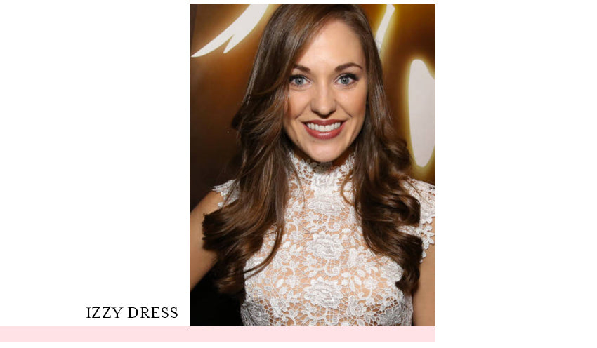 Laura Osnes Mom Died
