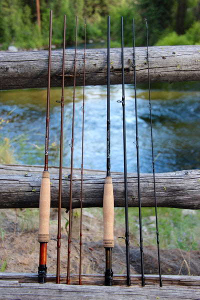Are Expensive Fly Fishing Rods Really That Much Better?