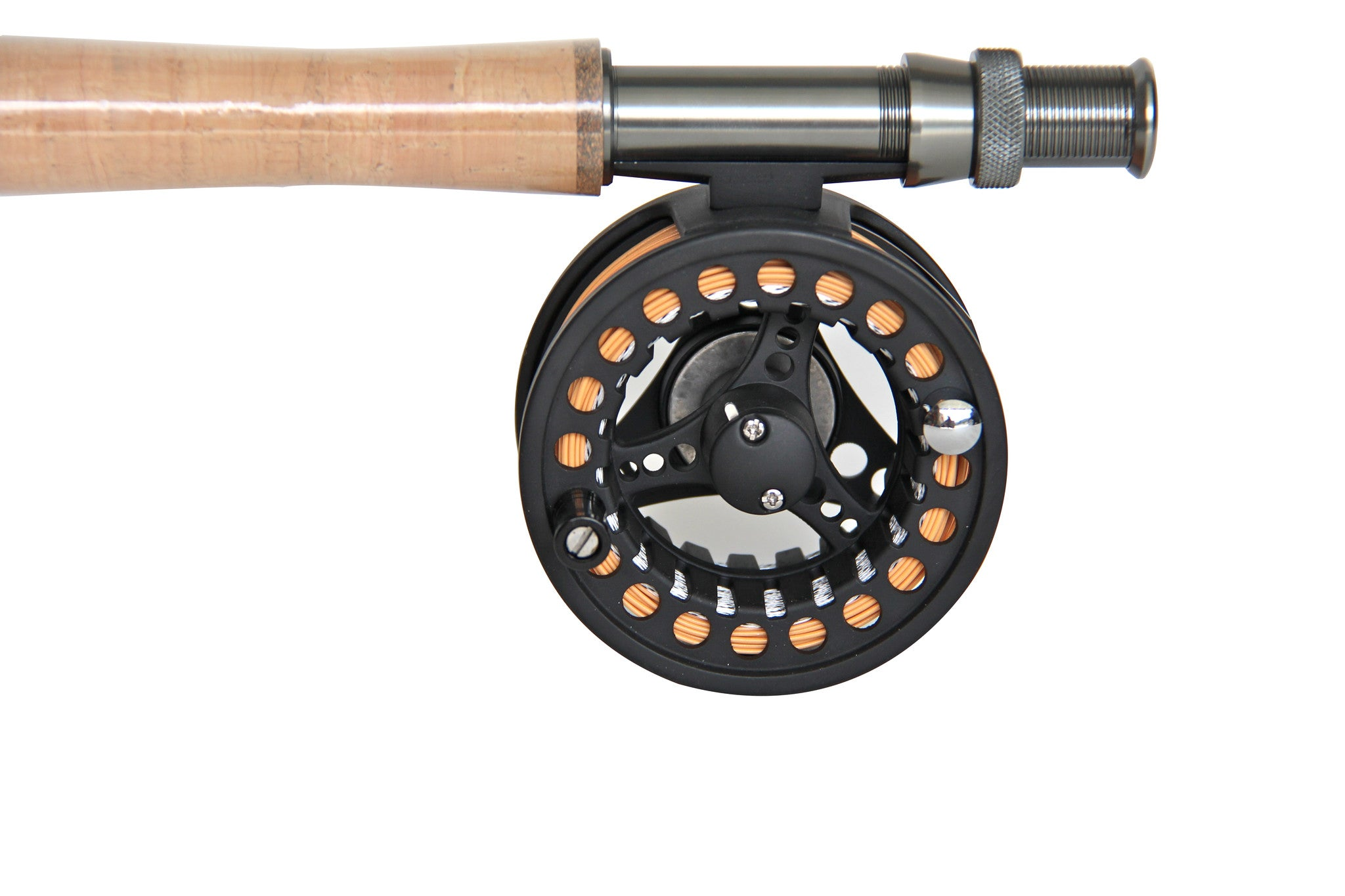 Drift Series Replacement Fly Rod Sections K Amp E Outfitters