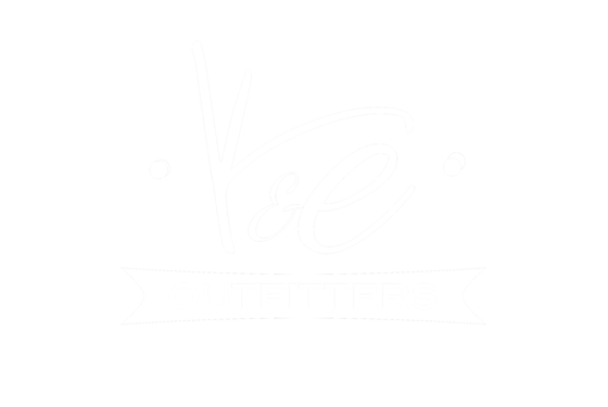 K&E Outfitters