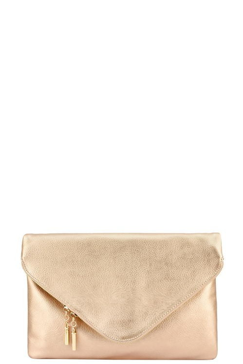 Old Money Crossbody