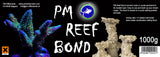 PM Reef Bond