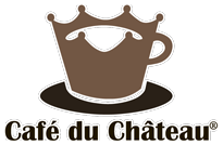 Cafe Du Chateau