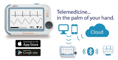 Press – telemedicine-supply