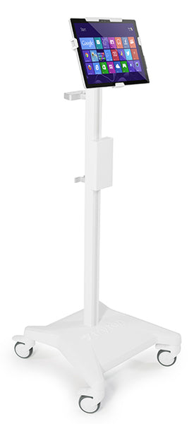 Tryten Nova Go Tablet Station - Hospital Grade - Call for Quotes 281-340-2013