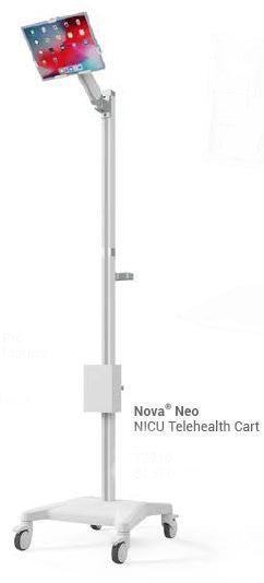 Nova Neo - NICU Station - Hospital Grade - Please Call to Order 281-340-2013