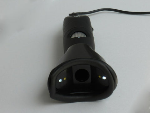 Firefly DE400 USB Iris Scope