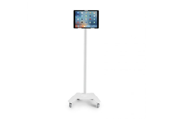 Nova Go Tablet Station - Please Call to Order 281-340-2013