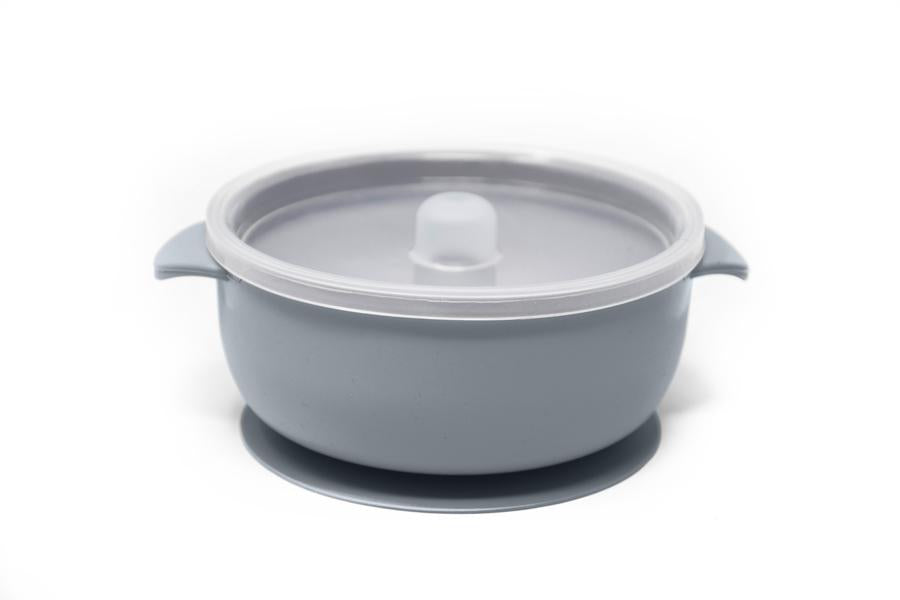 Baby Bowl | Suction Bowl| Cloud