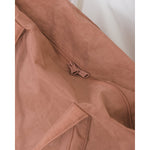 Cloud Bag - Terracotta - Boutique Wanderlust