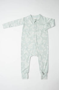 Sleeper in TENCEL™ - Fern