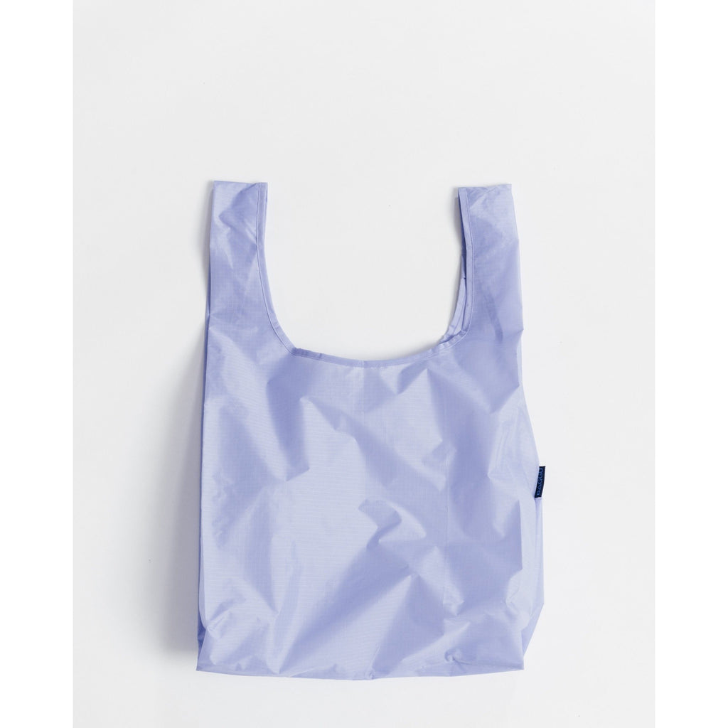 Reusable Bag - Lavendar - Boutique Wanderlust