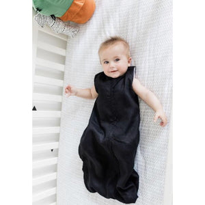Avenue Sleep Sack - Boutique Wanderlust
