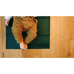 Pine Change Mat - Boutique Wanderlust