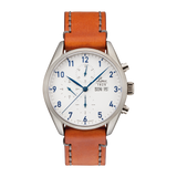 Laco Chronograph - Chicago - Watchus