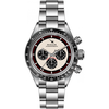 OceanX Speed Racer II Chronograph - SRS212 - Watchus