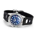 Squale SUB-39 SuperBlue - Watchus
