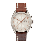 Laco Chronograph - New York - Watchus