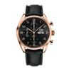 Laco Chronograph - Paris - Watchus