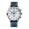 Laco Chronograph - Sylt - Watchus