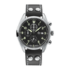 Laco Chronograph - Trier - Watchus