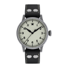 Laco Original Flieger - Venedig 42MM Automatisk - Watchus
