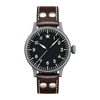Laco Original Flieger - Westerland 45MM Manuell - Watchus