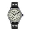 Laco Original Flieger - Wien 42MM Manuell - Watchus