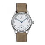 Laco Navy - Cuxhaven - Watchus