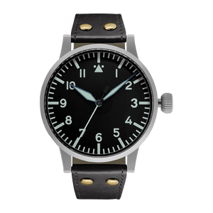 Laco Original Flieger - REPLICA 55 A - Watchus