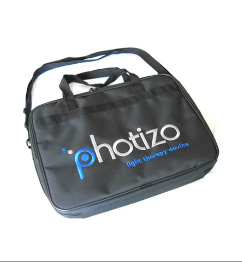 Photizo Physiotherapy - 150mW
