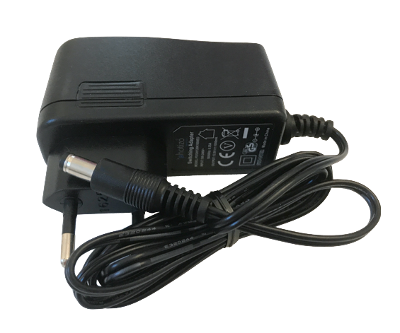 Photizo Homecare Charger