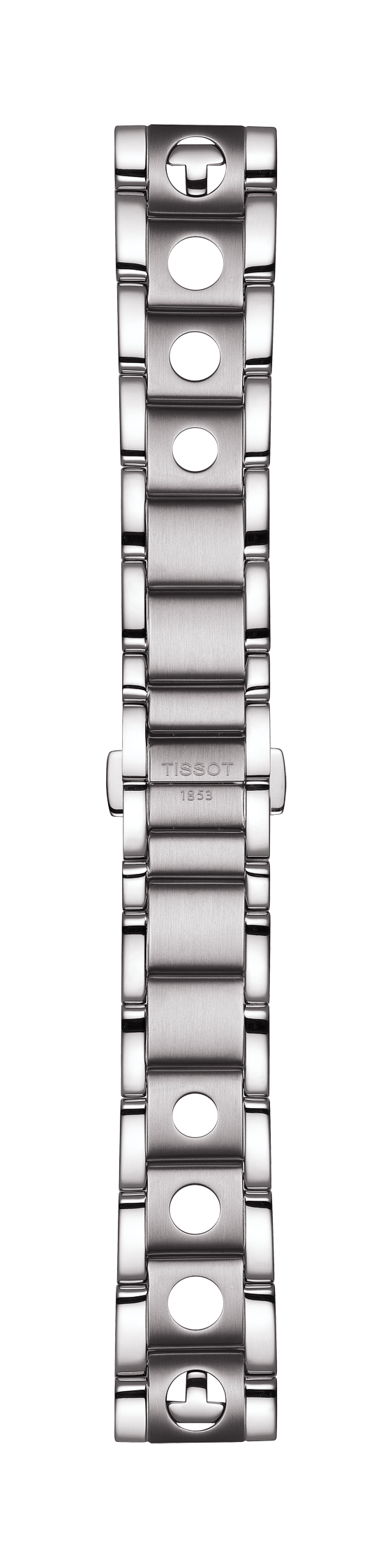 Tissot PRS 516 J565/665 Steel Watch Bracelet