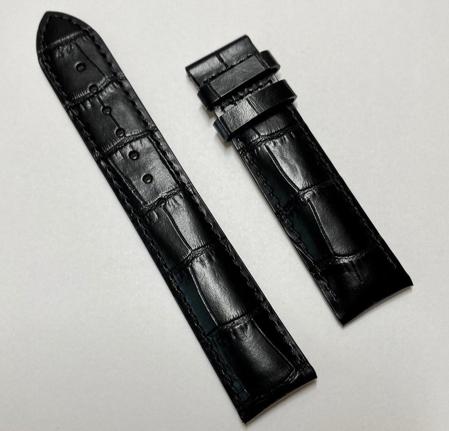 Tissot PRC200 19mm Watch Band