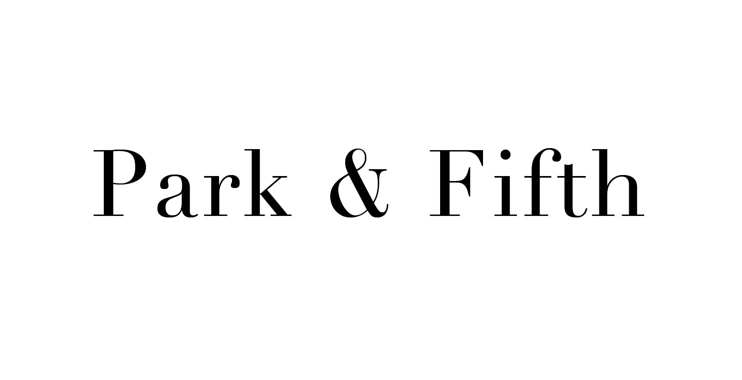 Park & Fifth Clothing Co