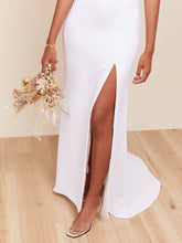 Vaughn Bridal Dress