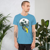 Short-Sleeve Unisex T(repanation)-Shirt