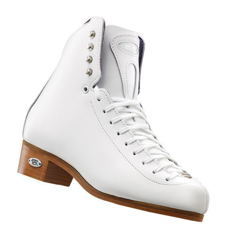 Riedell 29NB Edge boot only