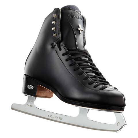 Riedell 255 Motion Black Cosmos