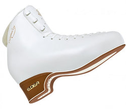 Edea Ladies' Flamenco Ice EFI
