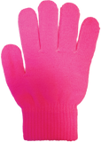 Skating Gloves Solid Color