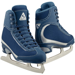 Jackson ST3201NA Softec Vista Junior Navy